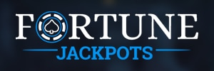 fortunejackpots