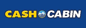 cashcabin casino logo