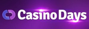 casinodays Casino