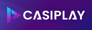 casiplay nz logo
