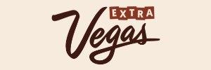 extravegas casino logo