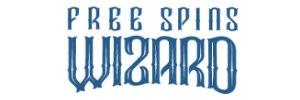 freespinswizard casino logo