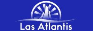 lasatlantis casino logo