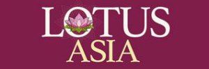 lotusasia casino logo