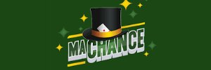 Machance logo