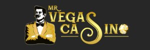 mr vegas casino