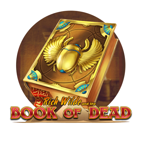 no deposit book of dead
