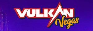 vulkanvegas logo